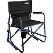 GCI Outdoor Freestyle Rocker Chair