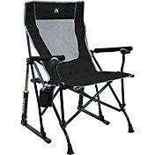 GCI Outdoor RoadTrip Rocker Chair