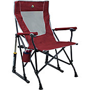 GCI Outdoor RoadTrip Rocker Chair  sc 1 st  Field u0026 Stream & $49.99 GCI Rocker Chairs | Field u0026 Stream