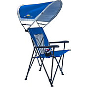 GCI Outdoor SunShade Eazy Chair