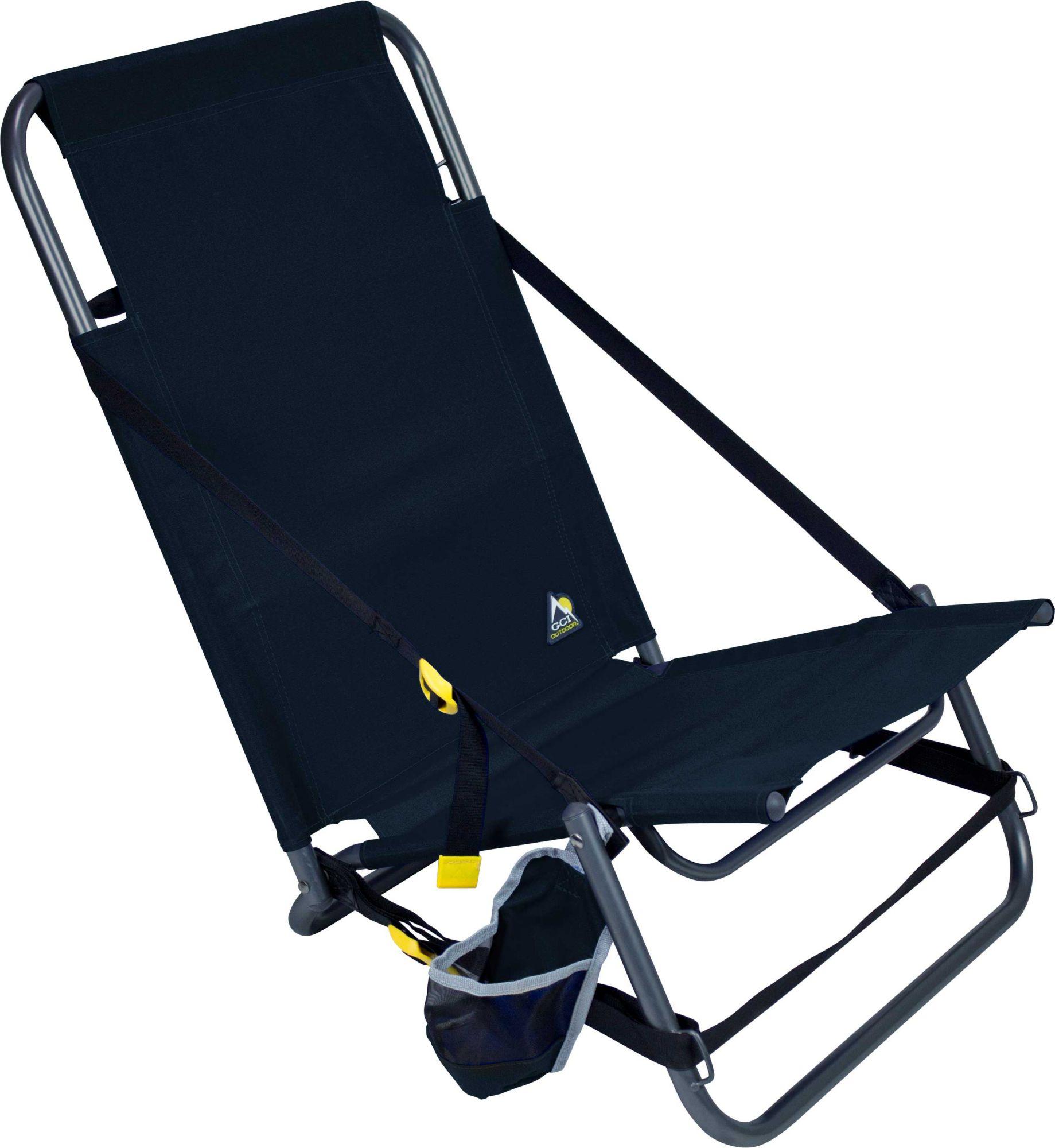 GCI Outdoor Everywhere Chair  sc 1 st  DICKu0027S Sporting Goods & GCI Outdoor Everywhere Chair   DICKu0027S Sporting Goods