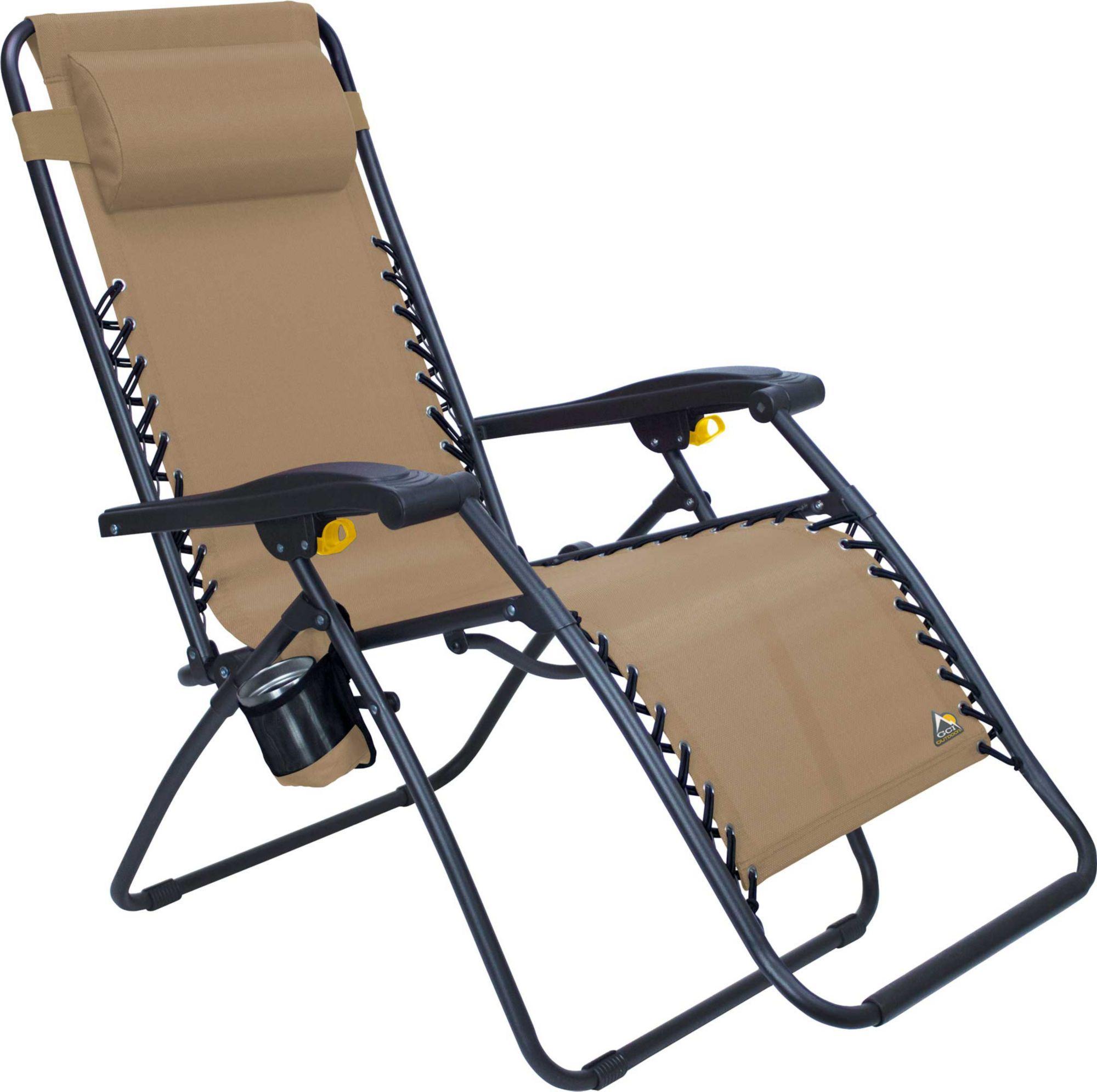 GCI Outdoor Zero Gravity Chair  sc 1 st  DICKu0027S Sporting Goods & GCI Outdoor Zero Gravity Chair   DICKu0027S Sporting Goods