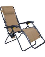 Gci Outdoor Zero Gravity Chair Dick S Sporting Goods