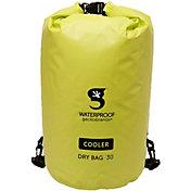 geckobrands 30L Dry Bag Cooler