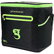geckobrands Opticool 24 Can Cooler
