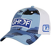 Guy Harvey Ghof Cap