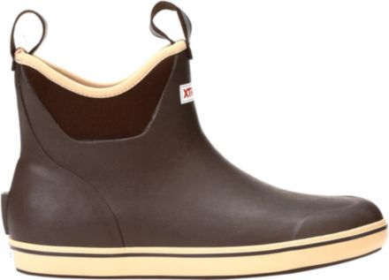 175c6dc4df Men's Rubber Boots & Men's Outdoor Shoes   Best Price Guarantee at ...