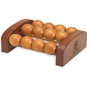 Gaiam Relax Foot Roller