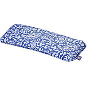 Gaiam Relax Scented Eye Pillow