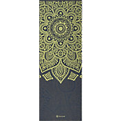 Gaiam Classic 6mm Yoga Mat