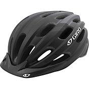 Giro Adult Bronte Bike Helmet