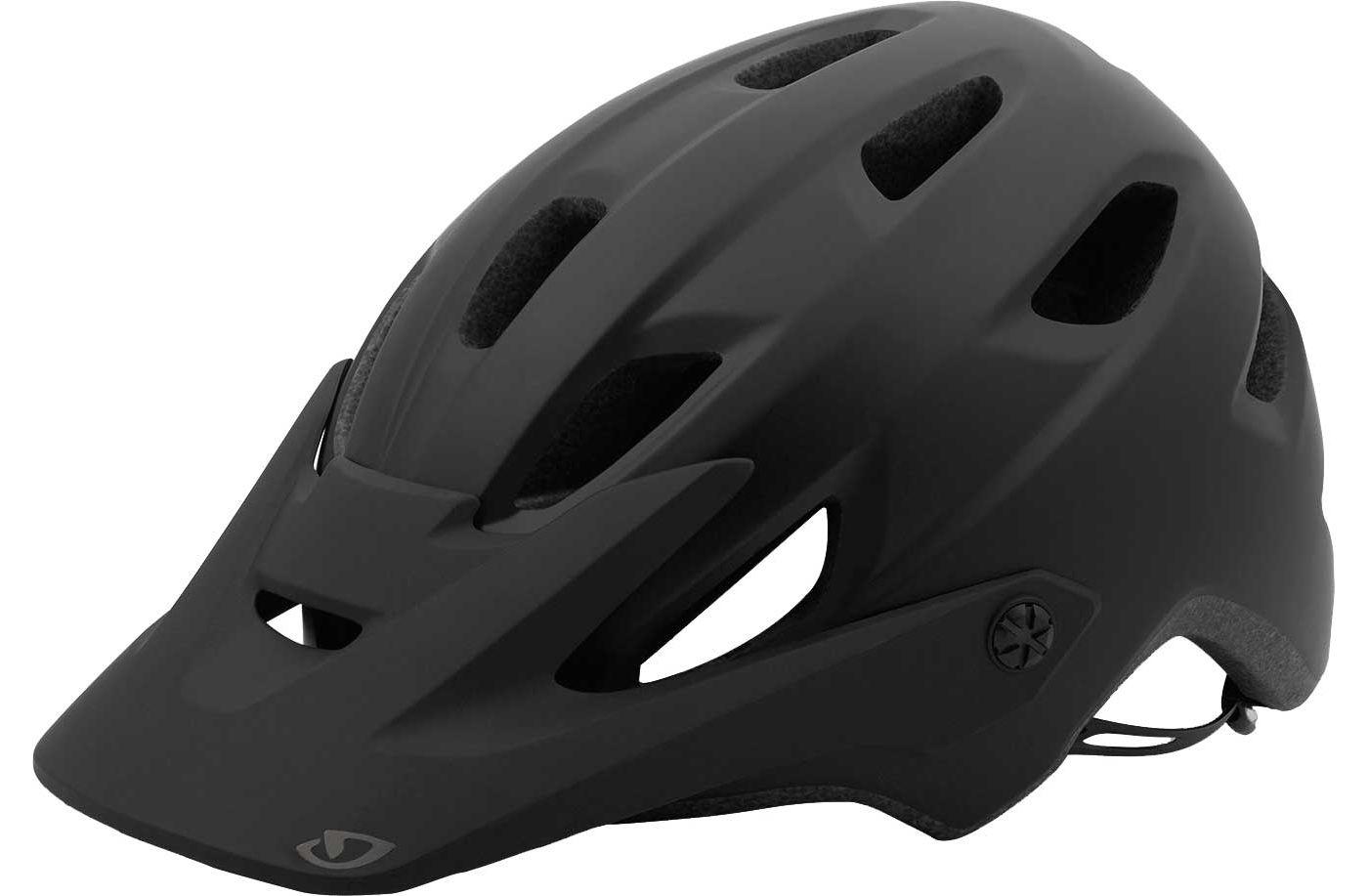 Giro Adult Chronicle MIPS Bike Helmet