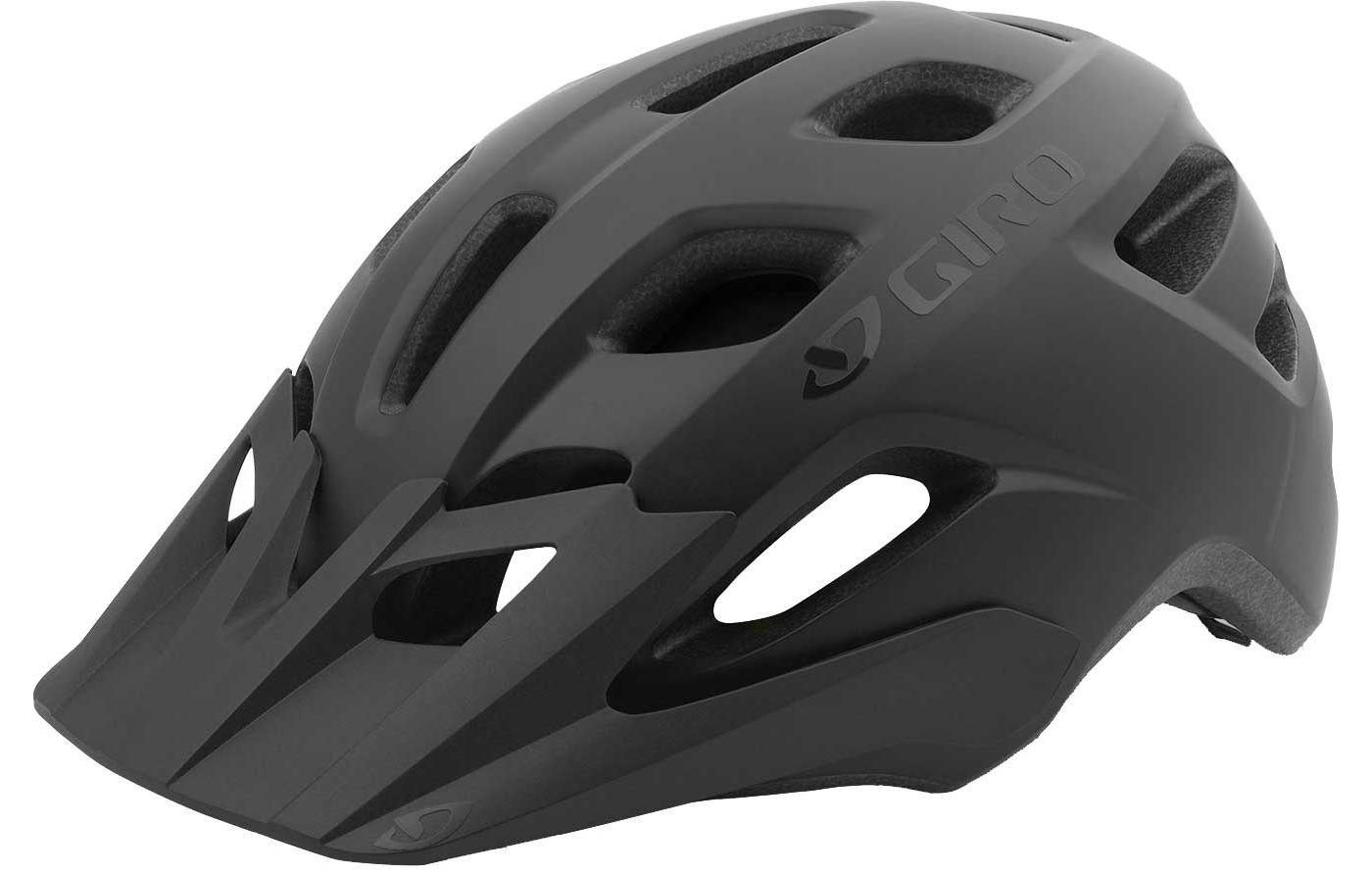 Giro Adult Compound MIPS Bike Helmet