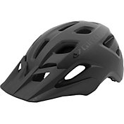 Giro Adult Compound Bike Helmet