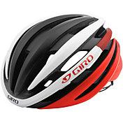 Giro Adult Cinder MIPS Bike Helmet