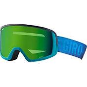 Giro Women's Gaze Snow Goggles