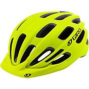 Giro Adult Register Bike Helmet