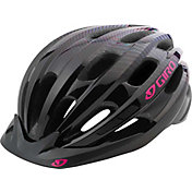 Giro Adult Register Bike Helmet