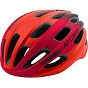 Giro Adult Isode Bike Helmet