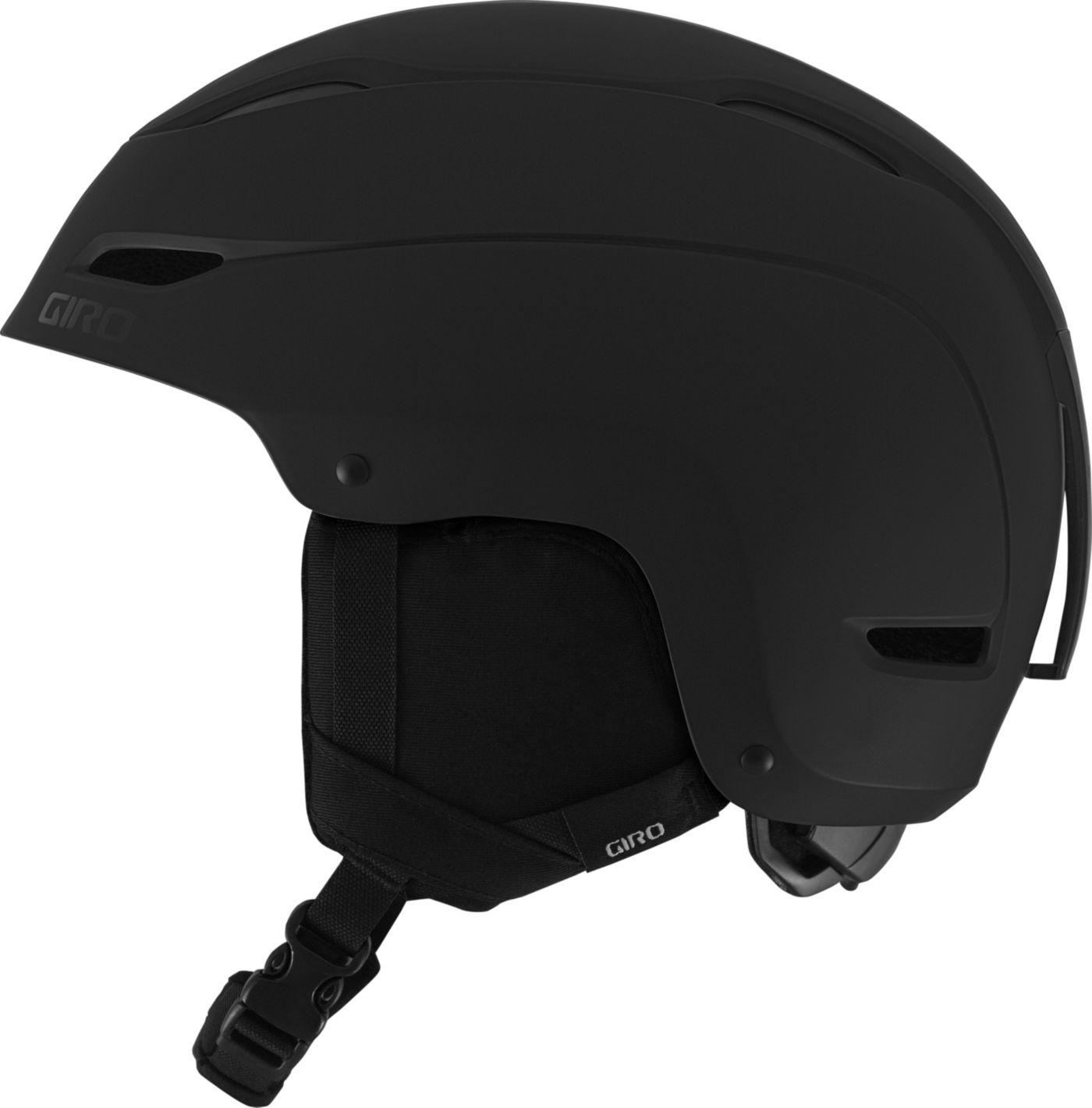 Giro Adult Ratio Snow Helmet