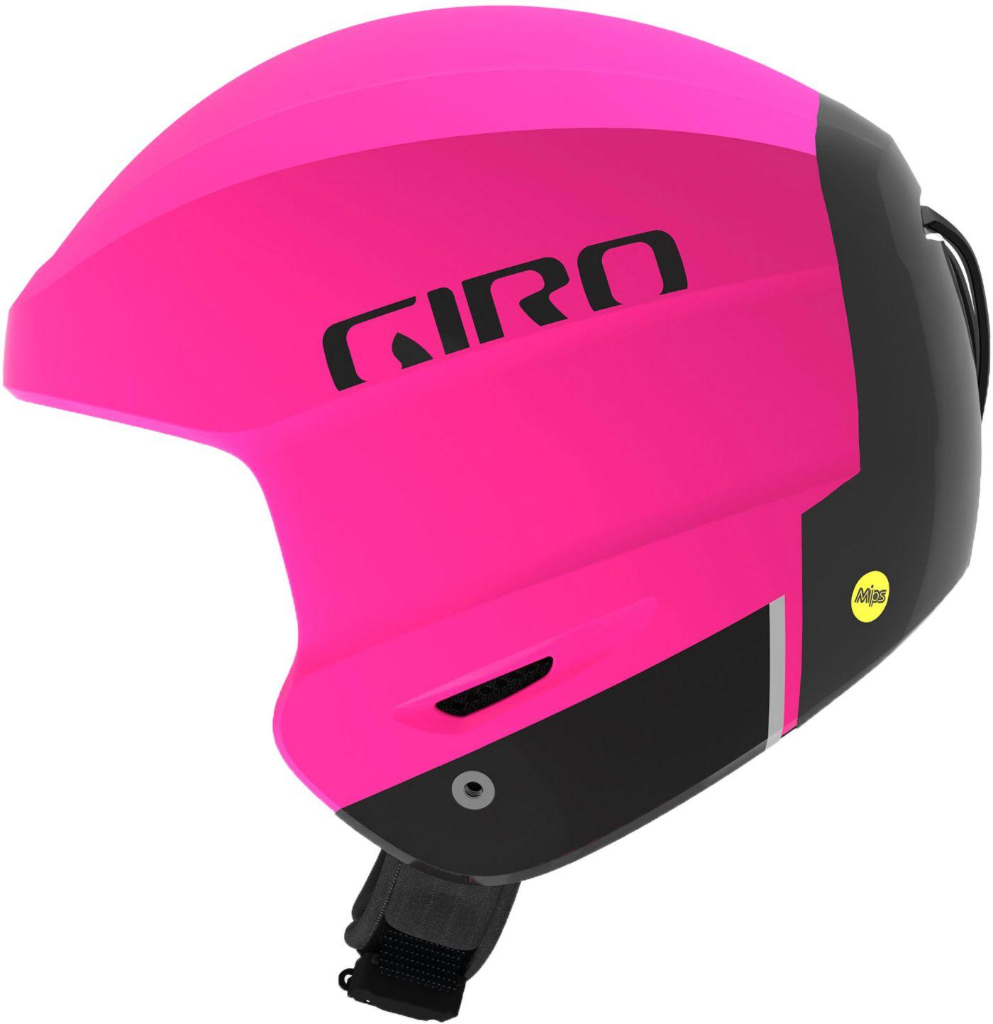 Giro Adult Strive MIPS Snow Helmet
