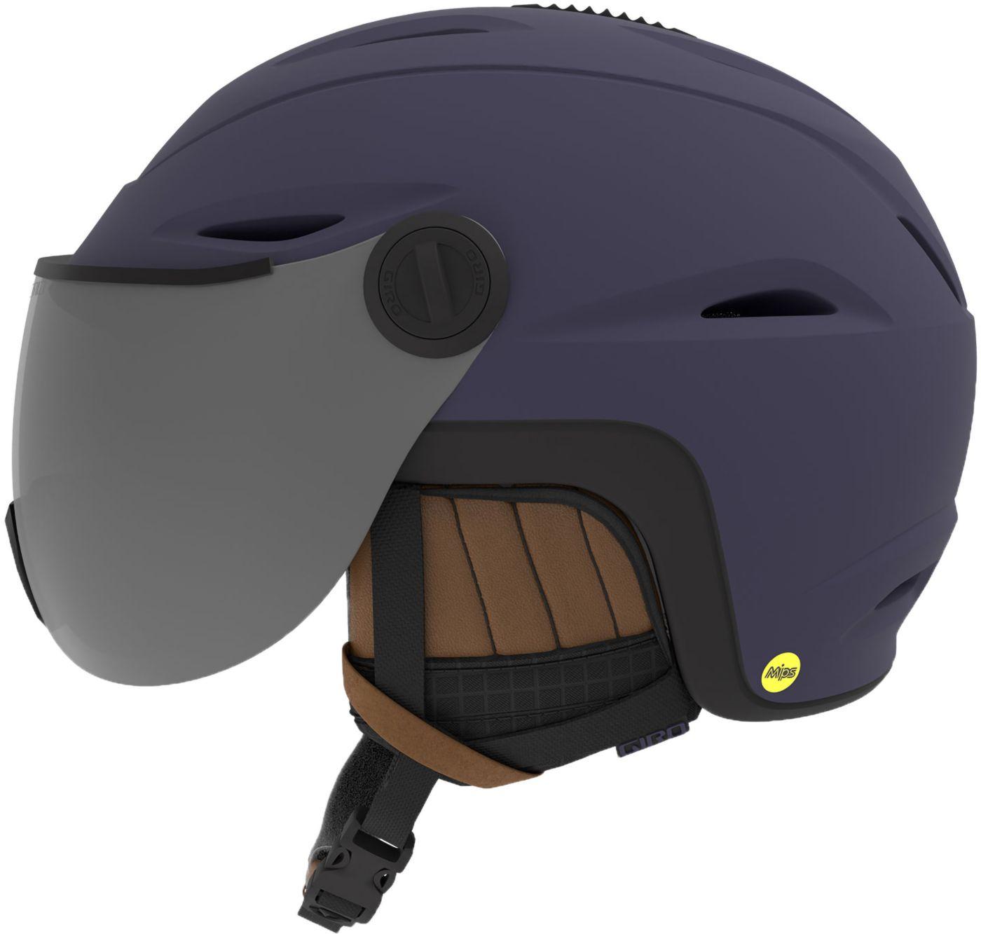Giro Adult Vue MIPS Snow Helmet