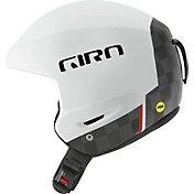 Giro Adult Avance MIPS Snow Helmet
