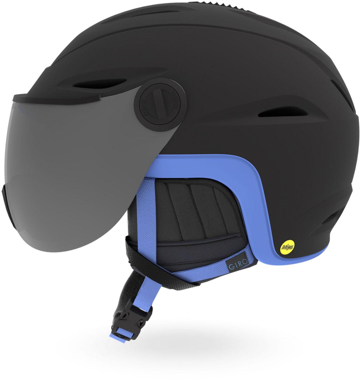 Giro Women's Essence MIPS Snow Helmet