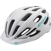 Giro Women's Vasona Bike Helmet