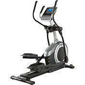 Gold's Gym Stride Trainer 550i Elliptical