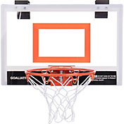 "Goaliath 18"" Mini Basketball Hoop"