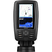 Garmin echoMAP Plus 44cv GPS Fish Finder (010-01886-01)