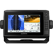 Garmin echoMAP Plus 74sv GPS Fish Finder (010-01898-01)
