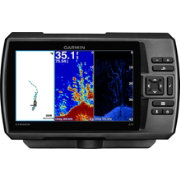 Garmin Striker 7cv GPS Fish Finder (010-01808-00)