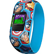 Garmin vivofit jr. 2 Youth Marvel Avengers Activity Tracker