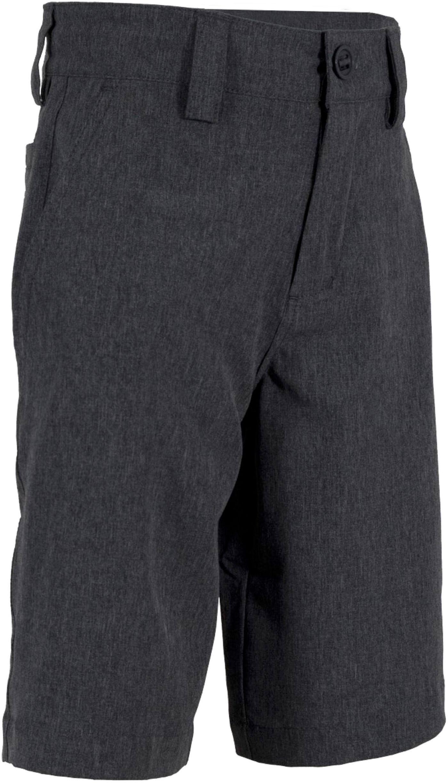 Garb Boys' Toddler Lydon Golf Shorts