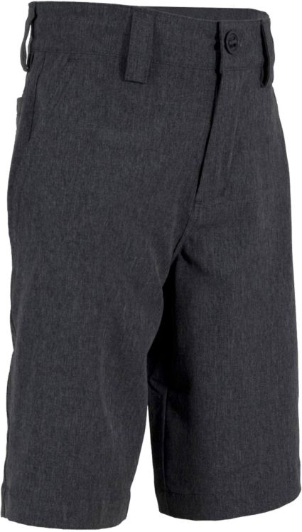 Garb Boys' Toddler Lydon Golf Shorts