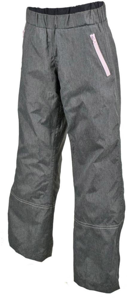 Garb Girls' Channing Pants