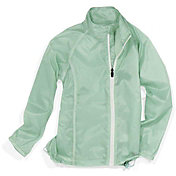 Garb Girls' Angela Golf Rain Jacket