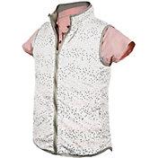 Garb Girls' Vanessa Vest