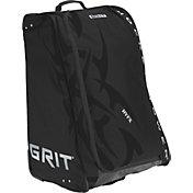 Grit HYFX 30'' Hockey Tower Wheel Bag