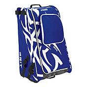 Grit HTFX 33'' Hockey Tower Wheel Bag