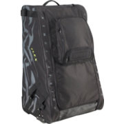 Grit FLEX 33'' Hockey Tower Wheel Bag