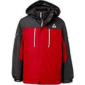 Gerry Boys' Snowblade 3-in-1 Jacket