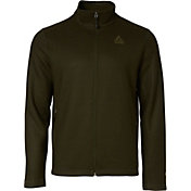 Gerry Men's Lite Diffuse Jacket