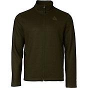 Gerry Men's Lite Diffuse Jacket