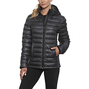 Gerry Women's Miriam Insulated Jacket