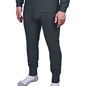 Grundéns Men's Grundies Base Layer Pants
