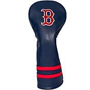 Team Golf Boston Red Sox Vintage Fairway Wood Headcover