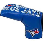 Team Golf Toronto Blue Jays Vintage Blade Putter Cover